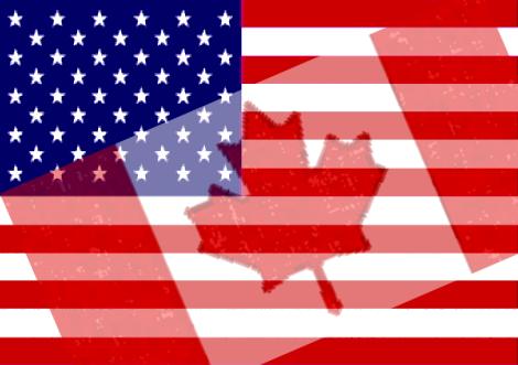Tpp >> No More NAFTA ~ ACTA ~ Stop the TPP   Whoa!Canada
