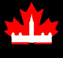 Fair Vote Canada Waterloo Region Chapter