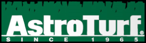 AstroTurf: Since 1965 -  logo