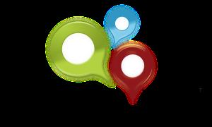 Status.net logo
