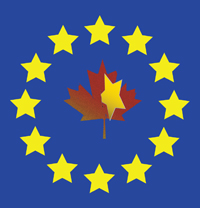 Canada-European Comprehensive Economic and Trade Agreement (CETA)