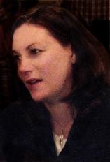 Catherine Fife, NDP MPP