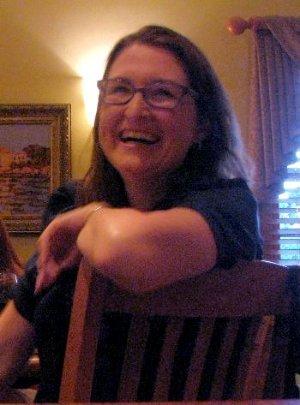 Stacey Danckert, Green MPP Candidate