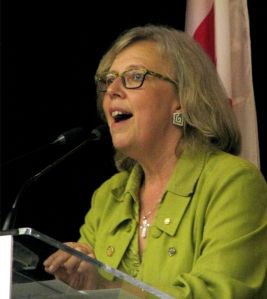 Elizabeth May cropped cc 4311sm