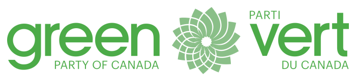 2000px-Logo_Green_Party_of_Canada_bilingue.svg