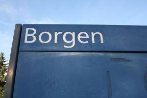 800px-Borgen_tbane_01
