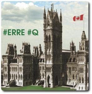 #ERRE #Q Parliament