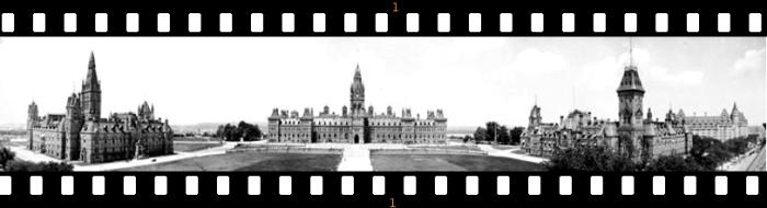 ilmstrip-parliament