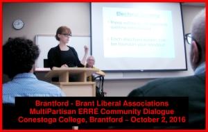 Brantford-Brant Community Dialogue