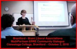 Brantford-Brant Community Dialogue